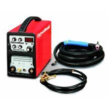 EASY-TIG 200 HF (10 - 200 A, 40%, 230V)