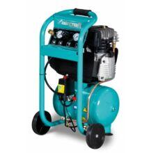Kompresszor Compact-Air 265/10 E