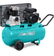 Kompresszor AIRSTAR 321/50 E 1,5kW/230V