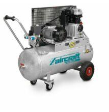 Kompresszor AIRPROFI 503/100 (3,0kW/400V)