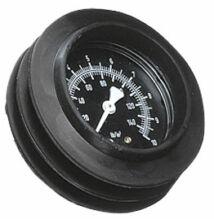 Aircraft nyomásmérő óra PRO-G COMPACT kerékfuvatóhoz