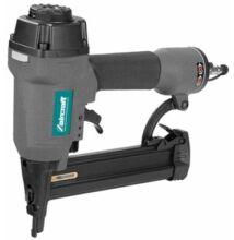 Levegős kapcsozó-szegezőgép NKG 40/40 PRO (Typ 90, Typ F)