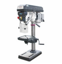 Fúrógép OPTIdrill D 23Pro (230 V)