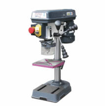 Fúrógép OPTIdrill B13 basic (átm.16mm (230V) 1Ph 50 Hz)