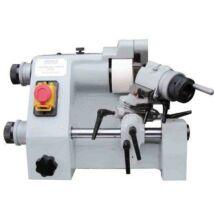 OPTI Gravírköszörű UTG125 / 3-28mm, 370W/230V