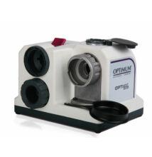 Fúróélező köszörűgép GQ-D13 (átm. 3-13mm-ig)