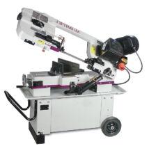 Szalagfűrészgép OPTIMUM S181 G (átm.180mm, 3seb., 750W/400V)