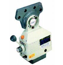 Előtoló motor univerzális OPTI V250 (MF2-MF4)