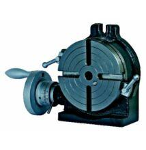 Osztófej vízszintes-függőleges RT 406