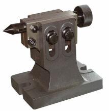 Magasságállítható támasztócsúcs RST1 (RT150,RTE165, RTU165) 97-101mm