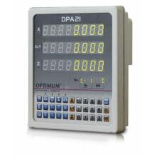 SDS5-4 digitális pozíciókijelző