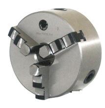 Esztergatokmány Quantum 80mm 3 pofás (D140-hez)