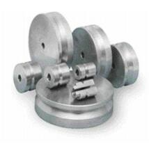 Kieg. mod.010-hez, síkanyag hajlító tárcsák 010-180 (7x50mm v.16x16mm)