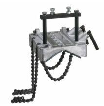 Rögzítő adapter MB754 mágnestalpas fúróhoz