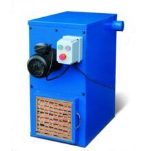 Elszívó AS 1400 (MBSM 100-130 és MBSM 100-130-2-höz)