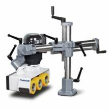 Holzkraft VSA 308 anyag előtoló