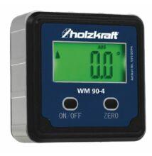 WM 90-4 szögmérő