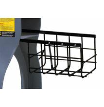 Holzstar DB 1202 faipari esztergához szerszámtartó