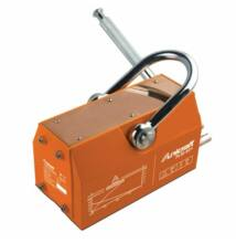 Unicraft PLM 301 permanens mágneses emelő