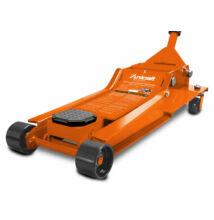 Speciális autóemelő SRWH 3001 EF