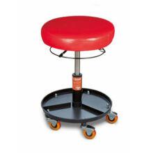 Szerelő szék görgős MH 1