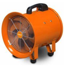 Ventillátor MV 30 mobil