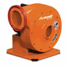 Unicraft RV 100 ipari ventilátor