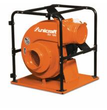 Unicraft RV 180 ipari ventilátor