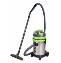 Cleancraft wetCAT 133 IE ipari porszívó száraz/nedves