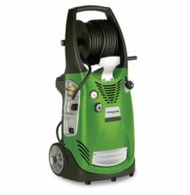 Cleancraft HDR-K 77-18 hidegvizes magasnyomású mosó
