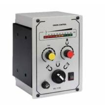 Automatikus demagnetizáló 5A, 150x600 - 700x1000 mm-es asztalhoz