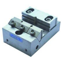 FTool PIN Multimegfogatás 105 x 72 mm B40, corrosion-resistant