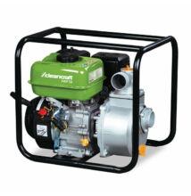 Cleancraft FWP 50 tiszta víz  szivattyú