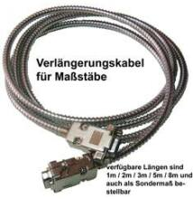 SINO hosszabbító kábel 1 m