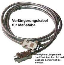SINO hosszabbító kábel 8 m
