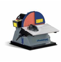 Holzkraft TS 301 faipari tányéros csiszológép