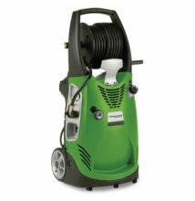 Cleancraft HDR-K 60-13 hidegvizes magasnoymású mosó