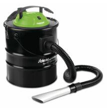 Cleancraft flexCAT 120 VCA porszívó