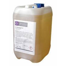 Hűtőfolyadék koncentrátum 5 liter