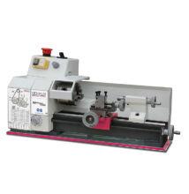 Eszterga TU1503V / 230 V / 450 W