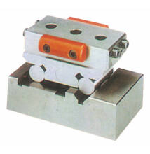 Szögmérő FSM 4080hoz