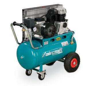 Kompresszor AIRSTAR 403/50 (2,2kW/400V)