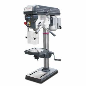 OPTIMUM Fúrógép OPTIdrill D 23Pro (230 V)