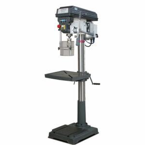 Fúrógép OPTIMUM D 33PRO (átm.30mm / 1,1kW (400V))