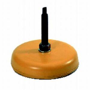 Optimum Szintező talp SE1 (eszt.340kg, egyéb 570kg)