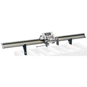 Hosszmérő rendszer LMS30 / 3 m