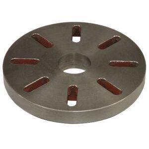 Síktárcsa quantum D250-hez (átm.: 250mm)