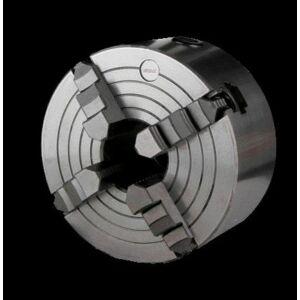 """Egyedi befogású Camlock négypofás tokmány ø 400 mm Camlock ASA D1 - 8"""""""