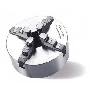 """Camlock Központi befogású négypofás tokmány ø 315 mm Camlock ASA D 1 - 8"""""""
