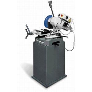 Metallkraft Fűrésztárcsás darabológép MKS 275 N (1,5kW, 400V, átm. 80mm-ig)